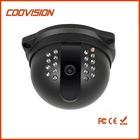 IR Camera security equipment,SONY CCD Camera