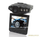 720p Car black box hd198, cheap car camera, factory price
