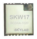 802.11 b/g/n USB wifi module SKW17