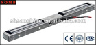 Electromagnetic Lock SB-280D2-W