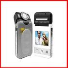 Car DVR car camera carcam camcorder video recorder Black box
