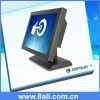 DTK-POS1518 15 inch All-in-One Touch POS Terminal