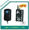 3G GPS Police portable Mobile DVR