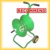 95550 Garden Hose Reel Cart