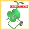 95550 Garden Hose Reel Cart
