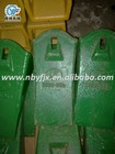 casting 35S(2806-35S) esco excavator bucket teeth