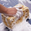 car cleaning sponge / car care products /car washing product