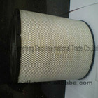 6I-2503 cartridge CAT air filter