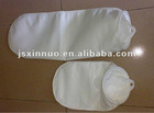 Best Seller with Highest Quality Polyester Filter Bags