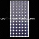 solar panel,small solar cell,solar module