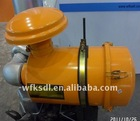 air filter for k4100 , R4105 ,R6105 series diesel engine