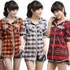 chiffon style blouse