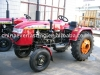 Agricultural Tractor,farm tractor,diesel tractor