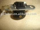 Motorcycle Parts PGT&MBK(B-166)