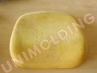 Sponge Foam Cushion