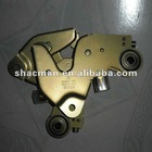 Shacman Hydraulic Lock