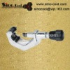 CT-206 pvc tube cutter