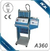 Fuel Injector Cleaner and Tester ---injector cleaning machine