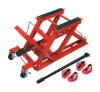 Torin BigRed(TM) 680kg Motorcycle Lift Jacks Garage Equipments