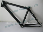 2012 newest Carbon Road Frame + Front Fork 700c carbon fiber cycling frame