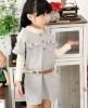 2012 new fashion children's clothes