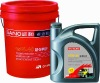 Diesel Engine Oil CF-4/CH-4