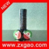 Vinyl Insulation Electric Tape