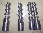 Casting Stainless Steel