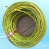 Flexible pvc copper wire