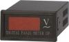 DP3 Digital panel meters