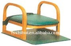 Baby chair P-04