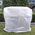 Outdoor Garden Furniture long Chair Cover