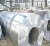 Bright Galvanized steel coil