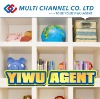 YIWU ONE STOP AGENT