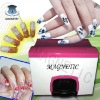 digital nail art printer machine ,CE certification