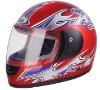 YM-806 full face motorcycle helmets