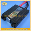 2012 HID kit Xenon Super slim ballast best quality