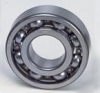 Motorcycle crankshaft bearing 6304CS14