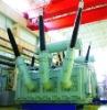 330 KV power transformer