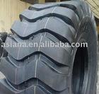 Bias OTR Tyre 26.5-25