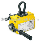 PML1 series hand manent magnetic lifter