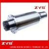 High-frequency milling spindle for machining center