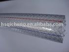 PVC Braid Hose/reinforced hose/PVC netting hose