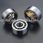 1202-1218 Self-aligning bearings
