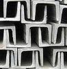 gb standard hot rolled channel steel