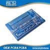 100% testing multilayer PCBA board and pcb soldering