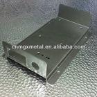 Small Steel Precision Sheet Metal Fabrication