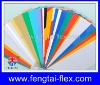flag cloth