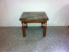 small coffee table/home furniture coffee shop furniture