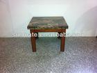 small coffee table/home furniture coffee shop furniture